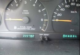Chrysler Caravan SE 4x2 2.4 16V