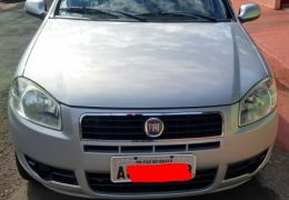 Fiat Siena Celebration Fire 1.0 8V (Flex)