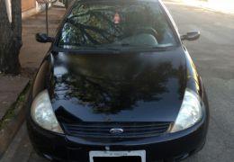 Ford Ka GL Image 1.0 MPi