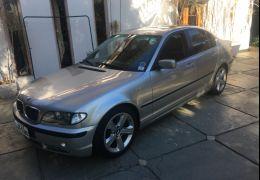 BMW 330ia 3.0 24V Top