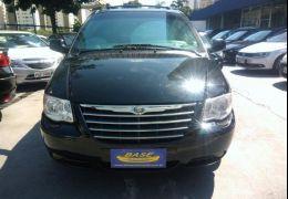 Chrysler Caravan Limited 3.3 V6 12v 182cv