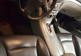 Subaru Tribeca 3.6 LUX. PACK (aut)
