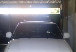 Chevrolet Blazer DLX 4x4 2.5