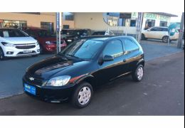 Chevrolet Celta LS 1.0 (Flex) 2p