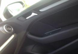 Audi A3 1.8 TFSI Sportback Ambition S tronic