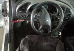Citroën Xsara Break Exclusive 1.8 16V