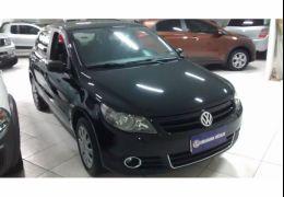 Volkswagen Gol Power 1.6 (G5) (Flex)