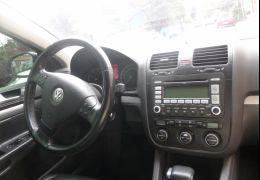 Volkswagen Jetta 2.5 20V