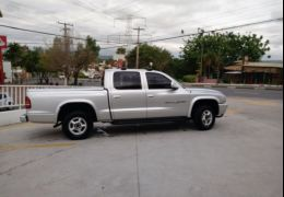Dodge Dakota Sport 3.9 V6 (aut) - Foto #3
