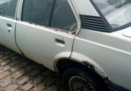 Chevrolet Monza Sedan 1.6