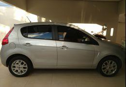 Fiat Palio Attractive 1.4 (Flex)