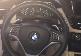 BMW X1 2.0 Sdrive20i X-line