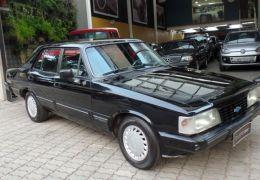 Chevrolet Opala Diplomata 4.1 12V