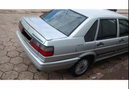 Volkswagen Santana GLSi 2.0 (Aut)