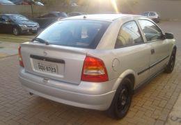 Chevrolet Astra Hatch GL 1.8 MPFi