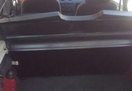 Chevrolet Celta Life 1.0 VHCE (Flex) 2p