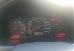 Honda Accord Sedan EX 2.4 16V (aut)