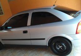 Chevrolet Astra Hatch GLS 2.0