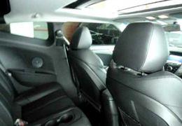 Hyundai Veloster 1.6L 16v (Aut)