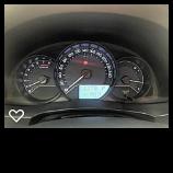 Toyota Corolla 1.8 GLi Upper Multi-Drive - Foto #7