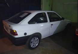 Ford Escort Hatch L 1.6