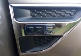 Ford Ranger 3.2 TD CD XLT 4WD (Aut)