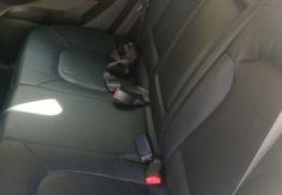 Hyundai ix35 2.0L GLS Básico (aut)