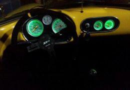 Porsche Panamera 2.9 4S Sport Turismo DCT 4WD