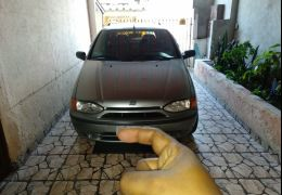 Fiat Palio Weekend 1.5 MPi