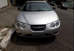 Chrysler 300M 3.5 V6 24V