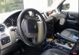 Land Rover Discovery 3 4X4 HSE 2.7 V6 (7 lug.)