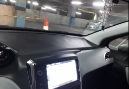 Peugeot 208 1.5 8V Active Pack (Flex)