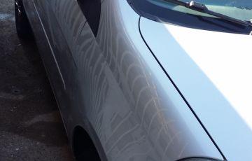 Fiat Palio Attractive 1.4 Evo (Flex)