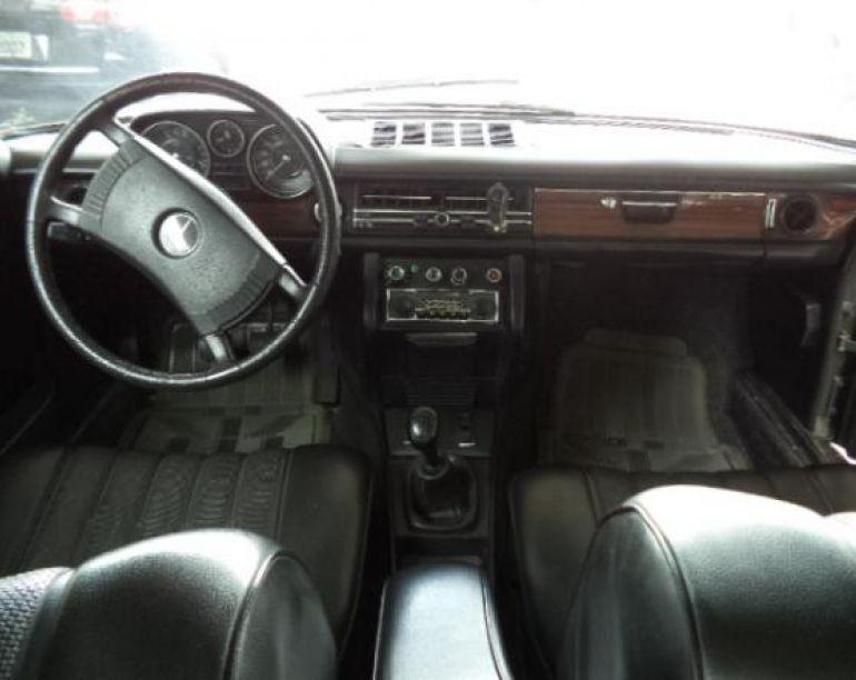 Mercedes-Benz  - Foto #5