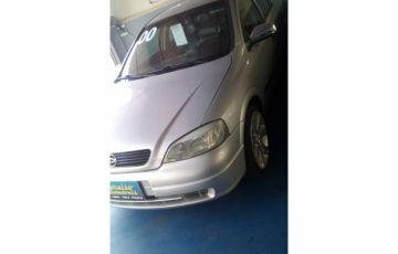 Chevrolet Astra Sedan 2.0 8V