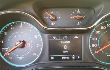 Chevrolet Cruze Sport6 LT 1.4 16V Ecotec (Flex) (Aut)