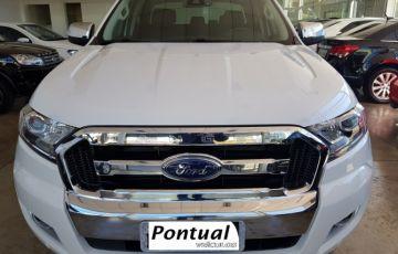 Ford Ranger 3.2 TD Limited CD Mod Center 4x4 (Aut)