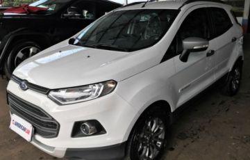 Ford Ecosport Freestyle 2.0 16V (Flex)