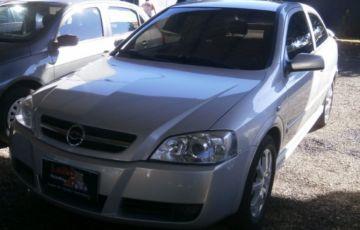 Chevrolet Astra Hatch Advantage 2.0 (Flex) 2p