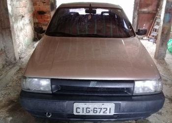 Fiat Tipo 1.6 MPi