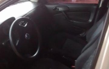 Volkswagen Gol Fun 1.0 16V MI