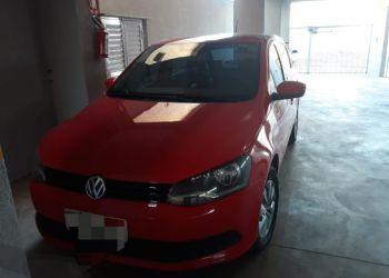 Volkswagen Gol Trend 1.0 MI