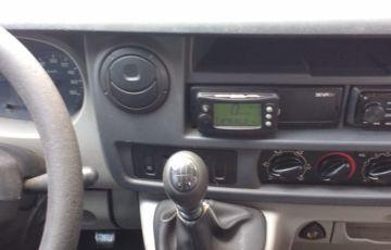 Renault Master 2.3 16V dCi L3H2 Minibus 16L Standard