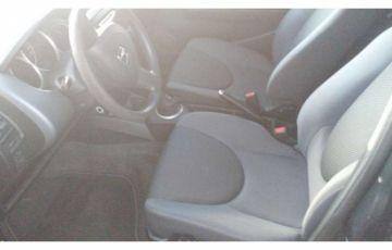 Honda Fit EX 1.5 16V - Foto #6