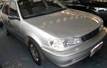 Toyota  - Foto #2