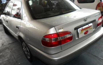 Toyota  - Foto #3