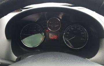 Peugeot 207 XS 1.6 16V Flex - Foto #5
