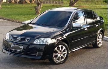 Chevrolet Astra Hatch Sport 2.0 8V