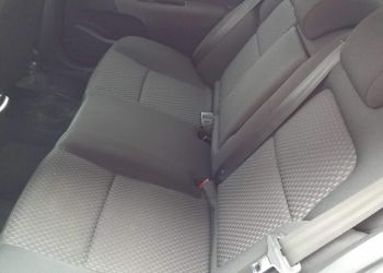 Citroën C4 Lounge Tendance 2.0 16V (Flex) (Aut)