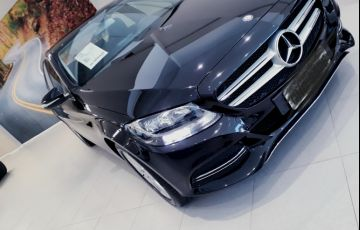 Mercedes-Benz C 180 Exclusive 1.6
